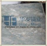 Divers modèles de miroir antique pour la décoration de meubles ou de mur