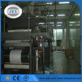 Máquina de capa de papel elegante de la manera de encargo