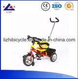 Preiswertes chinesisches Kind-Dreiradbaby-Dreirad