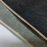 тип продукта ткань ткани 13oz Tencel 6153152 джинсовой ткани Tencel