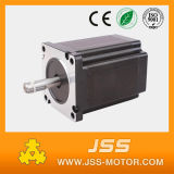 2フェーズ1.8 Degree NEMA 34 Stepper Motor (86HS118-6004A)