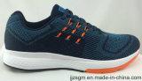 De nieuwe Schoenen van de Sporten van Flyknit van de Hoogste Kwaliteit van de Aankomst met M.D. Outsole