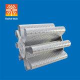 cubierta industrial de la luz de la bahía de 200W 250W 280W 300W LED alta con la exposición