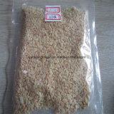 Núcleo de cacahuete frito chino, núcleo de cacahuete tostado y salado
