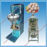 공장 가격 Fishball 대중적인 기계