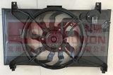 Soem 25380-0m200 für Hyundai-Akzent-Auto-Ventilator