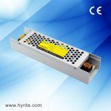Hyrite 알루미늄 케이스 높은 능률적인 LED 운전사 호리호리한 실내 엇바꾸기 전력 공급 SMPS