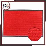 циновка PVC 3G Ribbed (3G-UA)