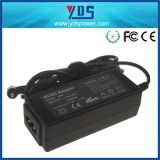 Olp Protection Laptop Adapter voor Sumsung Utrabook 12V 3.33A AC Power Charger