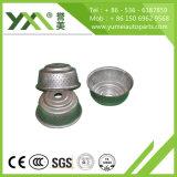 Qualitäts-Metallstempeln Teil-der verbiegenden Teil Soem-Fertigung