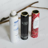 L'aerosol di alluminio può per l'imballaggio dello spruzzo dell'Bio--Acqua (PPC-AAC-027)