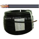 PFA Extra-Feines elektrisches Isolierkabel (UL10005)