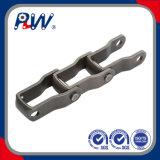 catena di convogliatore d'acciaio del perno d'agganciamento 88k