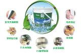 Colle imperméable à l'eau de colle de PVC d'épicerie pour le plastique