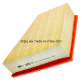 VW Polo Skoda Roomster Fabia Seat 코르도바 Alhambra를 위한 만 Air Filter C2295/3