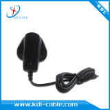 최신 Selling 5W Series Power Adapter 5V/1A AC/DC Adapter
