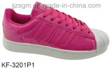Bequeme Rochen-Vorstand-Schuhe mit Rb Outsole