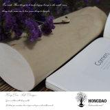 나무 상자 도매를 포장하는 Hongdao 발사 마카롱
