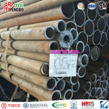 Carbono Steel Seamless Pipe para Different Diameter