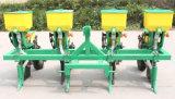 Máquina de múltiples funciones del plantador del maíz con la alta calidad (2BCYF-4)