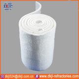 Isolamento puro dell'aerogel del silicone di bianco 3mm 6mm 10mm