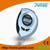 Cronômetro de Fashional Digital (JS-318)