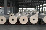 Печатание пленки полипропилена отливки пленки PP отливки пленки CPP и прокатывая Hubei Dewei