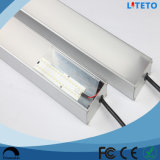 ホームUse Hanging Install 40W 0.9m 3FT LED Linear Light