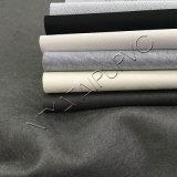 Neue Produkte Breathable bequemes Belüftung-Leder