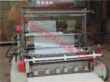 Linhas do Heat-Sealing & do Calor-Corte 2 de Chengheng queFazem a máquina