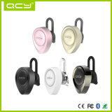 Qcy-J11 el Bluetooth más pequeño Earbud, mini auricular sin hilos de Bluetooth