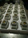 Valvola motorizzata farfalla elettrica per la HVAC (BSF-D)