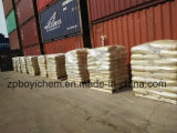 De Chinese Fabrikant verkoopt het Chloride van het Ammonium van de Rang van het Voedsel van 99.7%Min met 50kg/Bag
