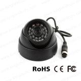 """700tvl 1/3 """" Camera van de Koepel van Sony CCD de Plastic IRL voor Auto"""