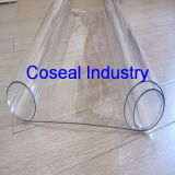 Plastiksuper freies weiches Belüftung-Standardblatt