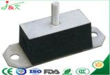 Gummibuffer für die Schlag-Absorption verwendet in den Autos