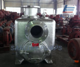 "3 "", 4 "", 6 "" 316ss 각자 Priming Stainless Steel Pump"