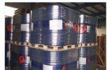 CAS: 75-09-2, Methylene Chloride