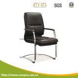 [لثر شير]/زائرة كرسي تثبيت/مؤتمر كرسي تثبيت/معدن كرسي تثبيت