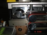Резец провода для кабеля вырезывания по-разному