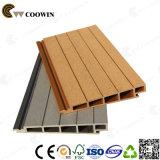 Außendekoration-materielles Wand-Abstellgleis (TF-04D)