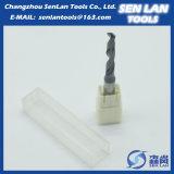 Профессиональная оптовая продажа бурового наконечника карбида электрического молотка
