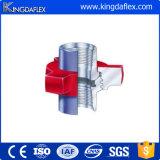 Hochdruck 2 Zoll-Abbildung 602 Hammer-Verbindungsstück