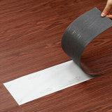 DIY Ssc PVCビニールの床タイル