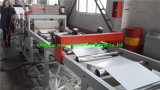 Sheet Printing Lineの600mm PVC Edge Band Profile Machinery