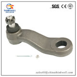 Forged Steel High Steer Replacement Auto Tie Rod Ends