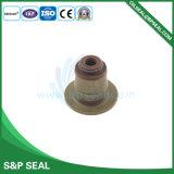 Valvola di gomma Oilseal Bp-A032 della guarnizione meccanica di Oilseal della guarnizione