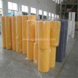 Tessuto del Nonwoven della fabbrica pp Spunbond della Cina