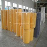 Vliesstoff-Gewebe der China-Fabrik-pp. Spunbond
