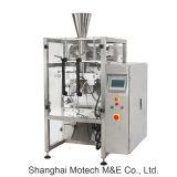 Vertikaler Mais-Korn-Startwert- für Zufallsgeneratorplastik, der Maschinerie einwickelt